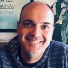 Clairo Pereira