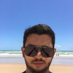 Odair Roberto Passolongo Lopes