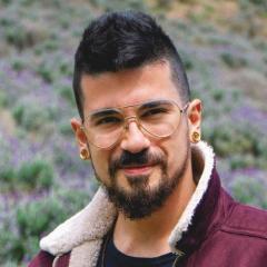 Adriano Arruguetti