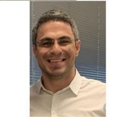 Raphael Farias Miranda