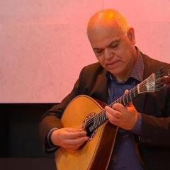 Fernando Jorge Silva