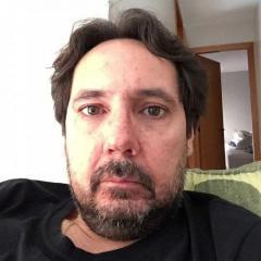 Cláudio Castro