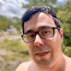 Ciro Ramon