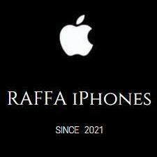 raffa_iphones