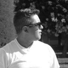 Samuel Guimaraes