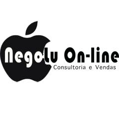 negolu_online