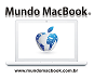 Mundo MacBook