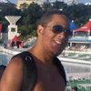 Eduardo Jastre