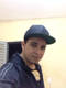 Welington Candido Alves