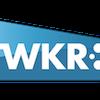 Graziela - TWKR Store