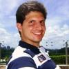 Felipe Scavacini Romanatto