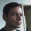Vinicius C