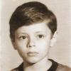 Rafael Genovez Idalgo